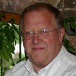 John Newbould